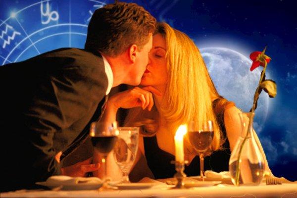 Любовная «резня» - Гороскоп обещает нешуточные страсти 1 апреля