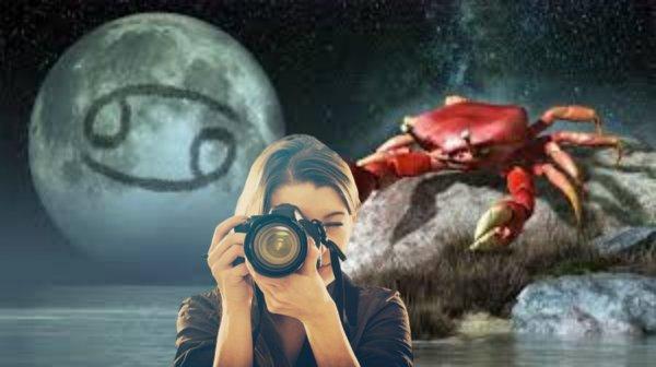 Гороскоп-«антистресс» - Трёх Зодиаков спасут их таланты