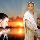 День Фотинии: Для омоложения нужно всего лишь умыться на рассвете