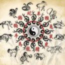 «Улыбака» китайского Зодиака: для кого апрель станет лучшим месяцем в году