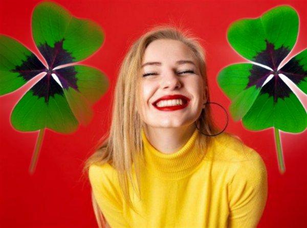 Воскресенье для везенья: ТОП-3 занятия, приносящих пользу и счастье