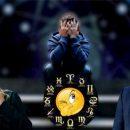 «Я не плейбой»: Три Зодиака потеряются в шторме страстей