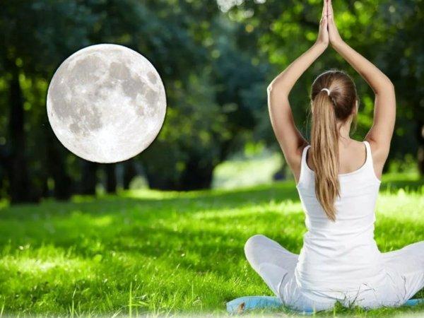 Йога, спаси от развода: Эзотерик рассказал, как правильно «сидеть дома»