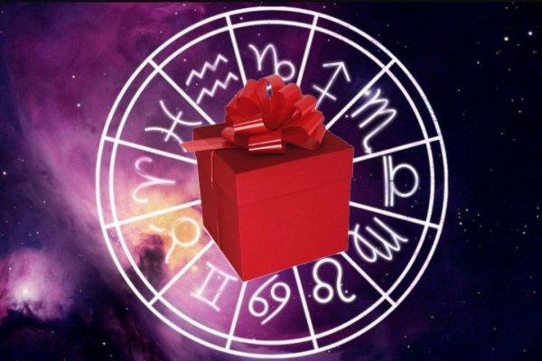 Лживая правда. Какой «сюрприз» Львам и Весам приготовили звёзды-астролог