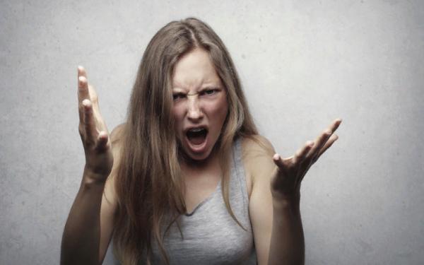 Карантин без ссор: Стрельцу пора заняться собой и прекратить психовать