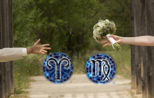 Свадьбы – не будет! Овен не пойдёт под венец с этим Зодиаком