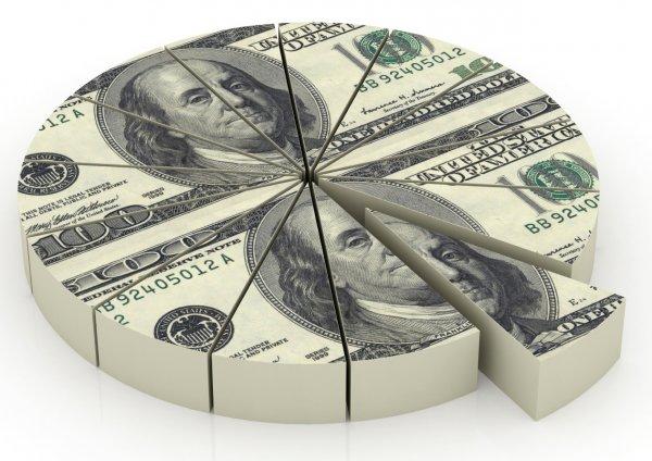 Хватай пока теплое! Рыбы и Раки урвут кусок «денежного пирога» 13 и 14 апреля - астролог