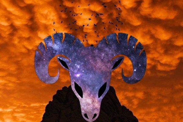 Доведёт до белого каления: Кто устроит «прожарку» Овну на неделе-астролог