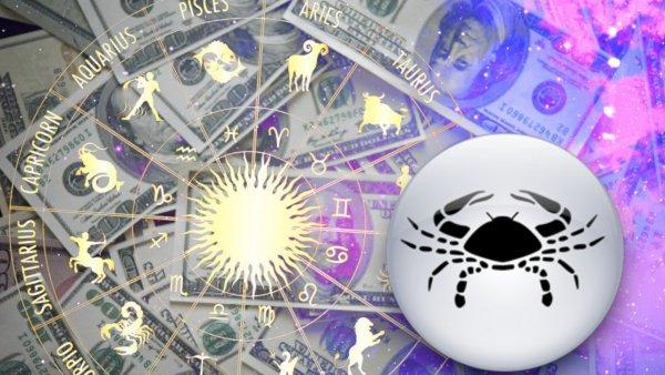 Главный богач недели: Как Раку «поможет» 28 апреля