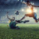 Как применять эффект экономических пузырей в ставках на спорт