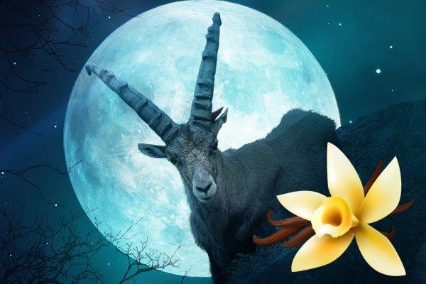Луна «нагонит» тоску 10 мая. Поможет ваниль