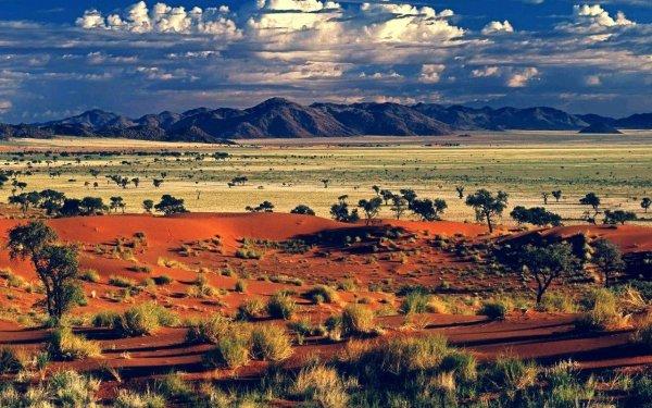 «Затерянный мир» нашли археологи в Южной Африке