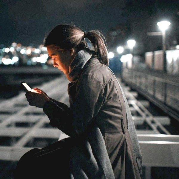 Ученые объяснили, почему до 75% миллениалов одиноки