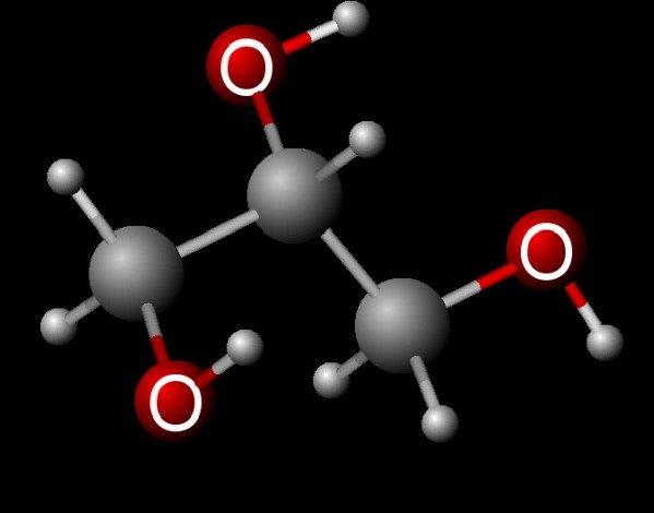 Глицерин из электронных сигарет наносит вред микрофлоре полости рта