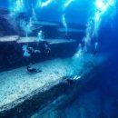 Археологи нашли на дне Нила мифический город фараонов