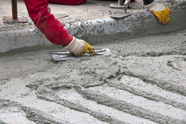 Ученые Бурятии и Приморья создали экологичный токопроводящий бетон