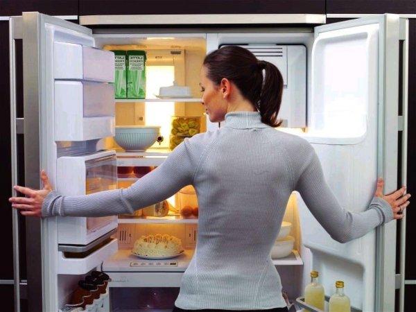 Ученые придумали, как сделать холодильники экологичнее и дешевле