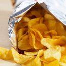В MIT создали «мягких» роботов, способных собирать чипсы