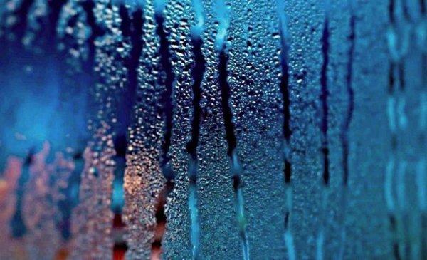 Влажность воздуха могут сделать еще одним источником энергии