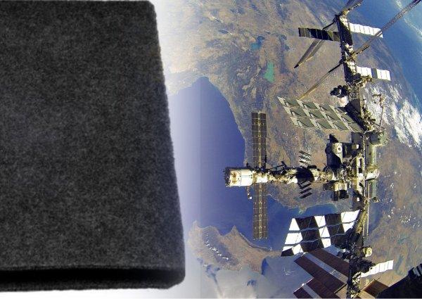 В NASA нашли возможное место утечки бензола на МКС