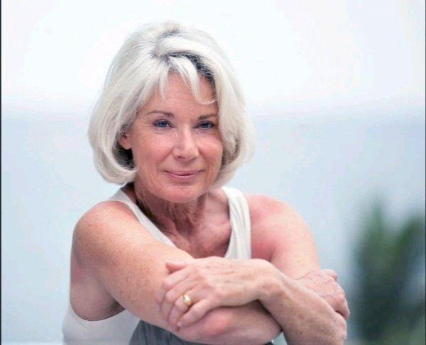 Хмель уменьшает риски слабоумия и деменции в пожилом возрасте