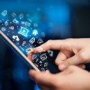 Качественные услуги по разработке мобильных приложений