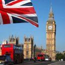 Профессиональная и квалифицированная помощь в регистрации фирмы в Великобритании
