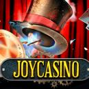 Джойказино – игровая платформа с отличной репутацией